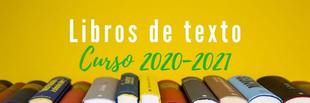 Libros de texto_2021-2022